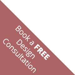 Book a Design Consultation banner